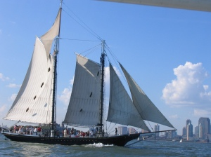 Anna-Brown-Schooner-Pioneer-Untapped-Cities