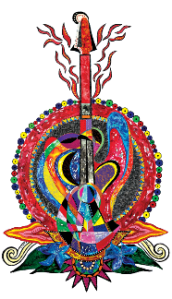 mcrnbf logo web