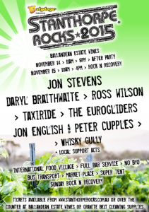 Stanthorpe-Rocks-2015-Official-Poster.png.opt409x582o0,0s409x582