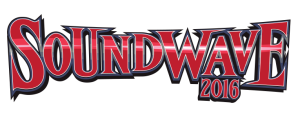 SW16_Logo_website
