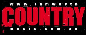TCM Website Logo Transparent