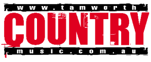 TCM Website Logo Transparent