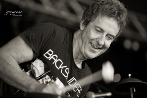 xThe Backsliders Bluesfest2014 Greyrose TB013