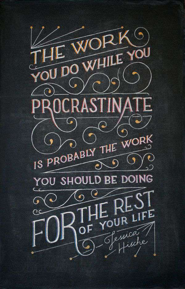 procrastination-quotes-best-wise-sayings-work