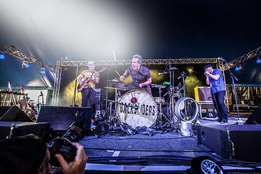 BackSliders Bluesfest2016 GreyRose BS15